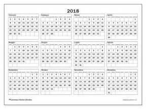 Calendario 2018 Excel 17 Best Ideas About Calendario 2018 On