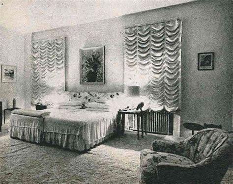 jackie kennedy bedroom bedroom at 3017 n street kennedy pinterest
