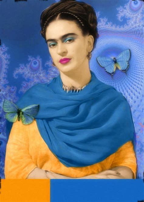 frida kahlo a biography claudia schaefer 1000 images about my project on pinterest pop art
