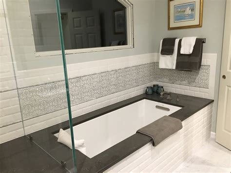 bathroom and flooring warehouse bathroom tile stores nj lowe s smart tiles before and