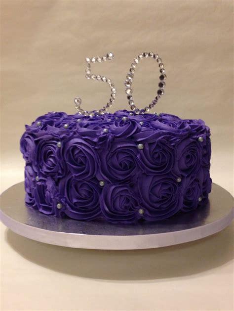 Rosette  Ee  Cake Ee  Th  Ee  Birthday Ee   Take The  Ee  Cake Ee