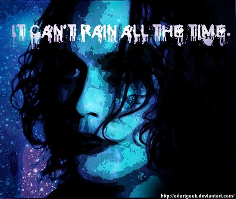 all the time it can t all the time by edartgeek on deviantart