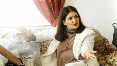 parveen babi news hindi parveen babi indiatimes