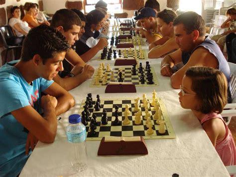 las mejores partidas de ajedrez youtube im 225 genes de club de ajedrez fotos de club de ajedrez