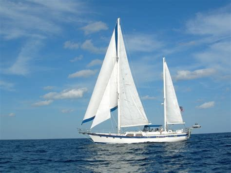 yacht wallpaper for walls wallpaper sailing yacht in the sea photos and free walls
