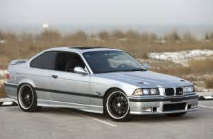 90s Bmw Cars Of The 90 S