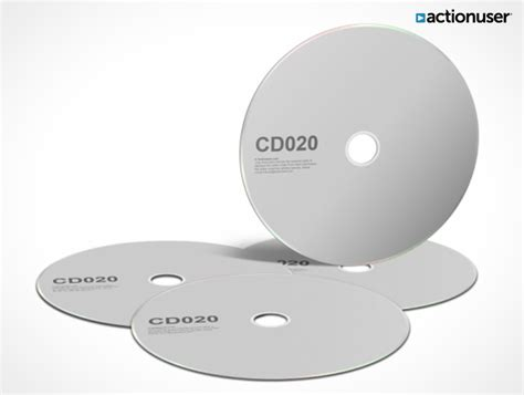 cd template psd 16 album mockup psd images free cd cover design template