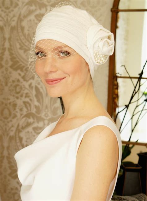 brides with alopecia 1000 images about wedding hats for hair loss on pinterest