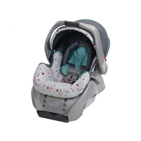 reborn baby car seats 17 best images about car seat on baby car