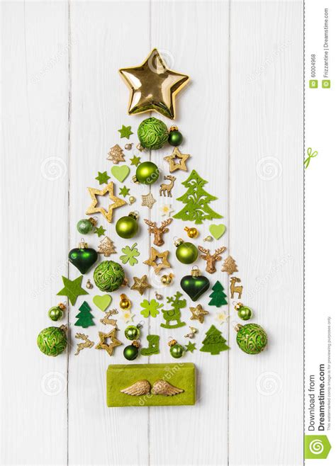 festive decoration company festive christmas decoration in light green white and