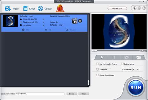 converter to mpeg winx free mp4 to mpeg converter download