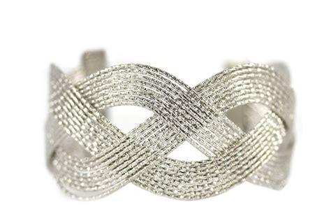 Bracelet argent taille petit poignet