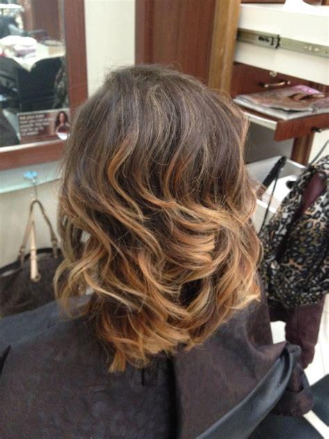 hair salons that do ombres nj short hair short hairstyles short haircuts tustin