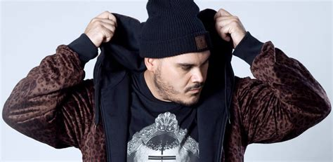 ensi testi ensi pubblica il singolo change hip hop rec