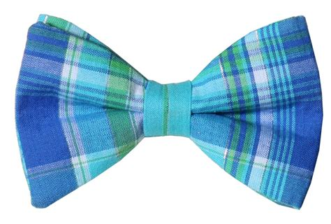 Handmade Bowties - handmade plaid bow ties pre 100 cotton extras so