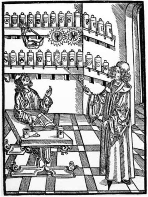 lettere e filosofia trieste medicina e vita quotidiana