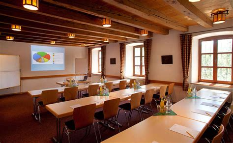Haus Chiemgau by Kolping Familienhotel Haus Chiemgau
