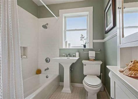 fresh new bathtub designs 6437 vintage clawfoot tub how to decorate a bathroom 9 new