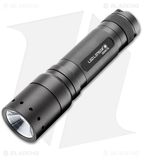 led lenser tac torch flashlight led lenser tac torch flashlight rachael edwards