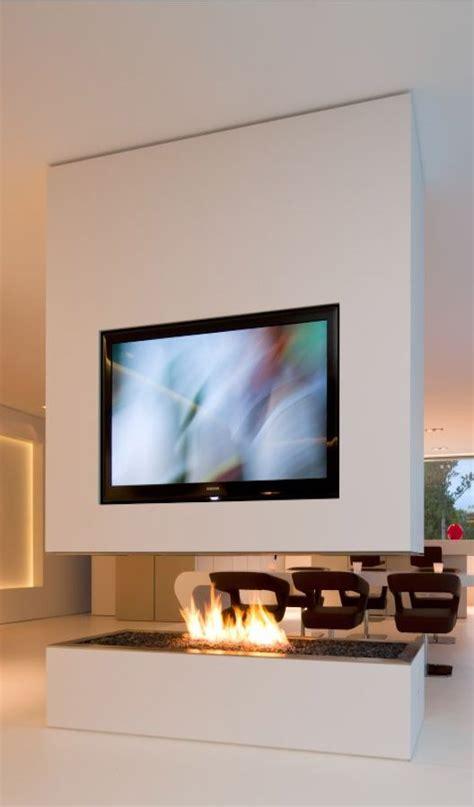 300 best interieur open haarden fire places images on