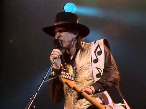 life   stevie ray vaughan double trouble
