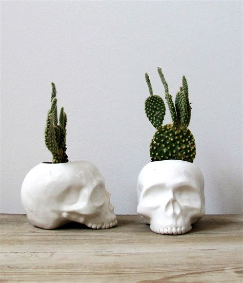 25 spooky etsy halloween decorations to get your home 25 spooky etsy halloween decorations to get in 2017