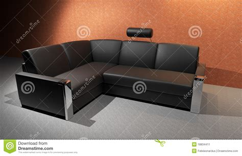 ecksofa mit schlaffunktion für kleine räume kleines sofa 2 sitzer