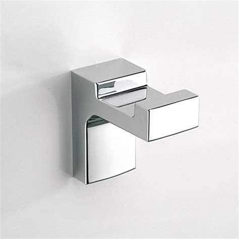 patere salle de bain 2688 pat 232 re eletech