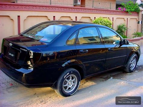 chevrolet optra 2005 manual chevrolet optra se 2005 for sale in lahore pakwheels