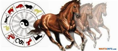Sho Kuda Di Lazada ramalan shio 2014 dan peruntungan di tahun kuda kayu
