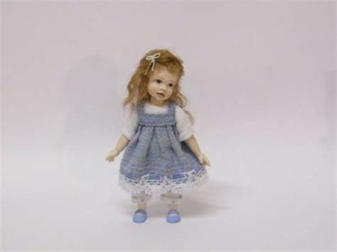 miniature dolls for doll houses 49 best dollhouse miniature dolls images on pinterest miniature dolls doll houses