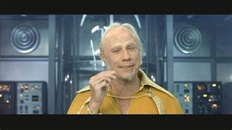 Powers Goldmember Powers Images Powers Goldmember Hd