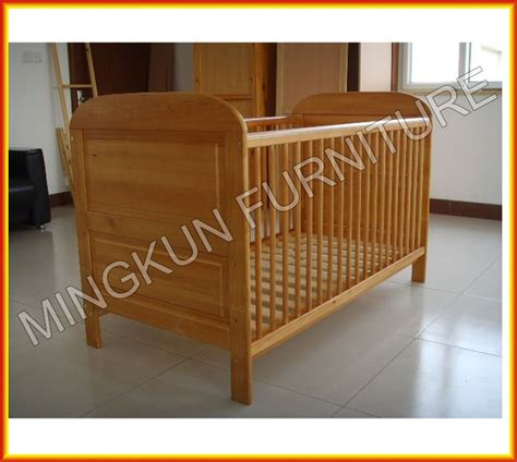 crib that connects to bed crib that connects to bed baby bed that connects to your