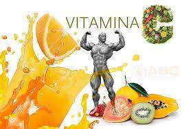 alimenti contenenti vitamina c vitamina c energia e rinforzo quotidiano lacooltura