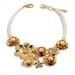 Giveaway- Amrita Singh Jewelry | RebelMom Jewelry
