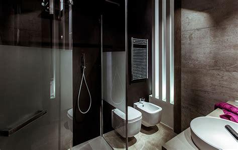 bagni interni sanitari bagno bergamo abc interni