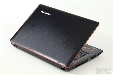 Laptop Lenovo Ideapad Y480 lenovo ideapad y480 ต วจร งเส ยงจร ง