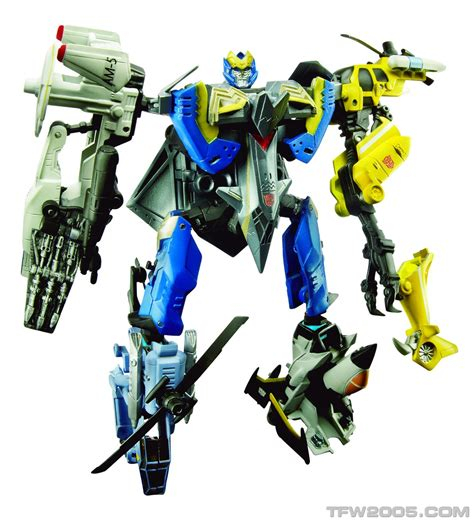 image combiner official transformers powercore combiners 5 pack images