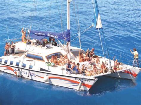 catamaran hotel pool hours afrikat puerto rico spain hours address top rated
