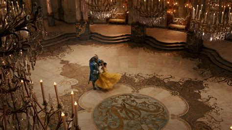 1000 images about beauty and the beast set design on beauty and the beast topping 400 million worldwide box