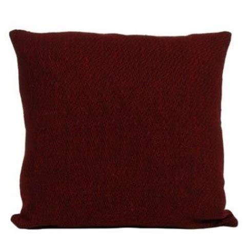 cuscini 60x60 cuscino bord 242 60x60 cuscino provenzali