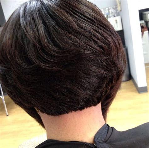 hair salons specializing in bob hair cuts in li ny bob haircut by pekela riley women s hairstyles black