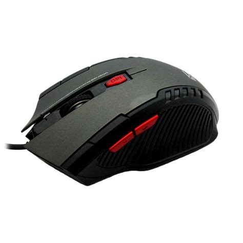 Mouse Gaming G4 Fantech jual beli mouse gaming fantech g4 3 shift wired optical 6d