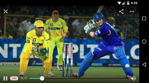 hotstar live tv movies cricket google play store top hotstar live tv movies cricket google play store top