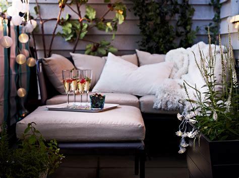 idee per terrazzi terrazzi e balconi tante idee trendy per un esterno