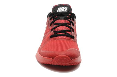 imagenes nike zoom nike nike zoom speed tr sport shoes in red at sarenza co