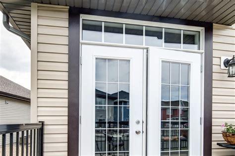 all about windows doors steel garden doors all weather windows