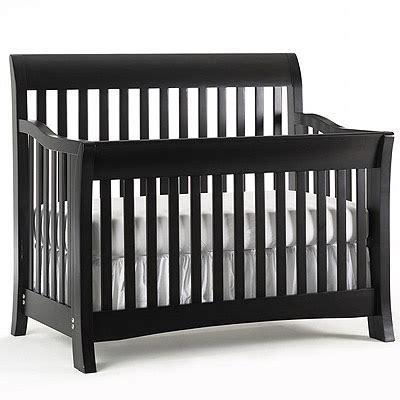 Bonavita Peyton Crib Recall by Bonavita Cribs Replacement Parts Search Engine At