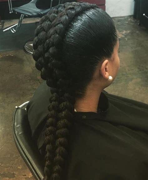 professional goddess braid 78 best ideas about goddess braids on pinterest braids