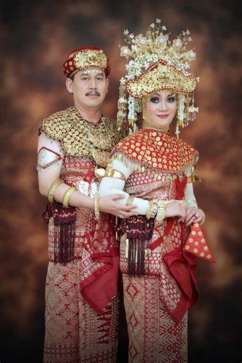 Make Up Pengantin Di Palembang pengantin palembang wedding idea